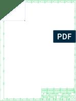 formato A3 horizontal.pdf