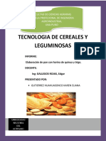 pan de harina de trigo y quinua.docx