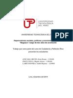 EL BAGUAZO.pdf