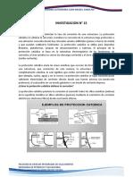 INVESTIGACION N 15.docx