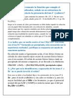 CUESTIONARIO-de-analisis-6.docx