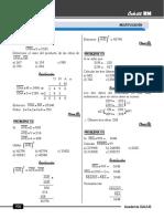 3 PDFsam 151 PDFsam 359683741 Razonamiento Matematico CokitoRM John Mamani