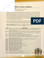 Plano-de-leitura-da-Bíblia-em-ordem-cronológica.pdf