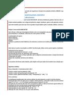 ZStructural_Versão DEMO BETA