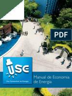 manual_de_economia_de_energia.pdf