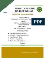 METODO DE RIEGO POR GOTEO.docx
