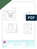 PRACTICA AUTOCAD.pdf