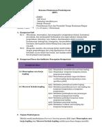 3.1 RPP cara kerja kopling.docx