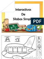 1Silabas simples.pdf