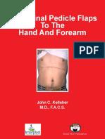 abdominal flap.pdf