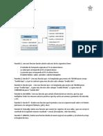 Funciones en Mysql(2) (1)