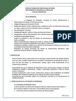 Guía 4 Comunicaciones Análogas Am (1)