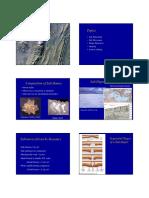 19_Salt Tectonics.pdf