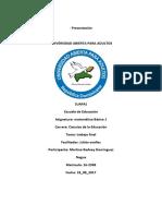 283555298 Tarea 02 Metodologia II Docx