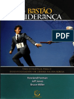 Livro O Bastão da Liderança.pdf