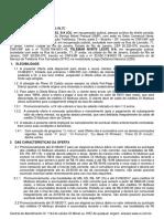 Reg Bonus Diario