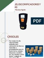 Crisoles.pdf