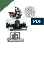 234389245-Generador-Polos-Lisos.docx