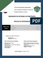 1993 2014(1).pdf