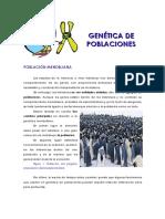 genc3a9tica-de-poblaciones.pdf