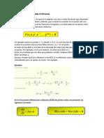 Ecuaciones-Diferenciales-Ordinarias.docx