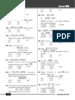13 PDFsam 151 PDFsam 359683741 Razonamiento Matematico CokitoRM John Mamani