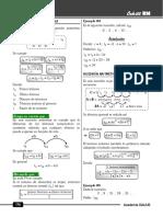 23 PDFsam 151 PDFsam 359683741 Razonamiento Matematico CokitoRM John Mamani