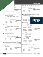 19 PDFsam 151 PDFsam 359683741 Razonamiento Matematico CokitoRM John Mamani