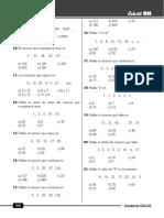27 PDFsam 151 PDFsam 359683741 Razonamiento Matematico CokitoRM John Mamani