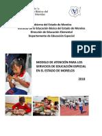 modelo_de_atencion_para_los_servicios_de_educacion_especial_morelos_2018.pdf
