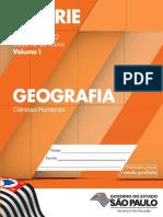 cadernodoaluno-professoradegeografia-2a-vol-1-160526145954.pdf