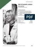 71447696-VTCT-Hair-and-Beauty-Studies-Level-3-Advanced-Diploma-ADR-Unit-8.pdf