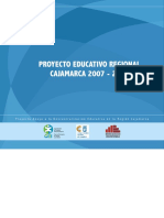 per-cajamarca.pdf