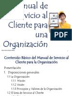 Contenido Manual de Servicio al Cliente.pptx