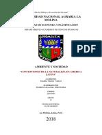 gudynas.pdf