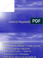 Anemia Megaloblástica sep-2015-feb2016.ppt