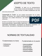 Texto.pptx