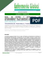 Nivel de estres y Estrategias de Afrontamiento en estudiantes de la Facultad de EnfermeriaUNSA. Arequipa 2006.pdf