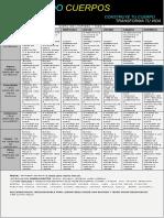 (ETAPA FINAL MAS AJUSTADO )DIETA DEFINICION INTENSA.pdf