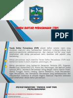 368049504-Tanda-Daftar-Perusahaan-TDP.pdf
