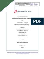 INFORME-GRANULOMETRICO.docx