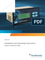 SPR_manual.pdf
