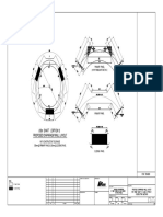 DTSS PHASE-2- D-Wall Layout-8m (Option 1)