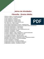 MG_Didático Filosofia_