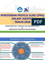 1525497603_PPG dalam Jabatan 2018 BW Plus.pdf