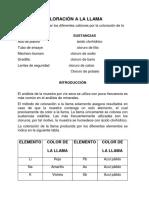 COLORACIÓN A LA LLAMA.docx