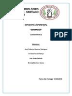 INSTITUTO TECNOLÓGICO     SUPERIOR DE SANTIAGO PAPASQUIARO.docx