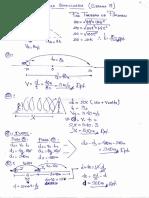 Polinomios Teoria Aula Virtual (1)