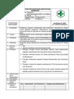 8.1.8 ep 3 pelaporan program keselamatan dan insiden.docx