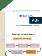 Muestreo-1.pptx